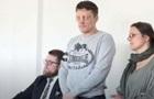 В Польше суд отпустил украинца, грозившего полякам  повторением Волыни