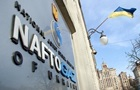 Нафтогаз почти догнал по прибыли Газпром