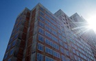 Сколько стоит квартира в новостройках Киева – итоги первого квартала