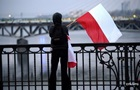 В Польше подсчитали украинских работников