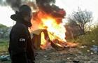 Погромы в Киеве. Националисты против ромов