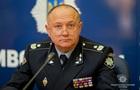Полиция Крыма объявила в розыск около шести тысяч человек