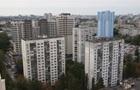 Украинцы заплатили почти 700 млн налога на недвижимость