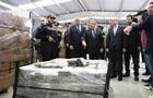 В Іспанії вилучили рекордну партію кокаїну