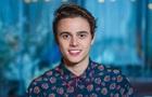 Украинец объяснил, почему представит на Евровидении-2018 Беларусь