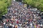 В Армении распалась правящая коалиция