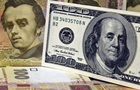 Курс валют на 26 квітня: гривня впала майже на десять копійок
