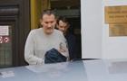 В Украине задержали чешского экс-детектива - СМИ