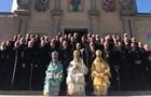 УПЦ США просить про автокефалію УПЦ