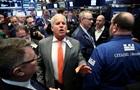 Фондовий ринок США закрився різноспрямовано