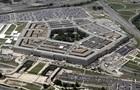 Пентагон отверг данные РФ о ракетном ударе в Сирии