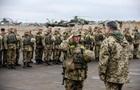 ЗСУ в десятці найсильніших армій Європи - Порошенко