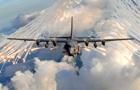 Пентагон: Авиация США в Сирии работает в самых агрессивных условиях