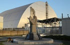 В ФРГ раскритиковали объем выплат пострадавшим от катастрофы в Чернобыле