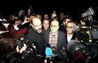 В Турции осудили 15 сотрудников оппозиционной газеты