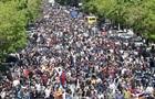 Вице-премьер и глава МИД Армении поехали в РФ обсуждать кризис - СМИ