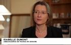 Франция о реформах в Украине: Точка невозврата еще не пройдена