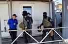 У Миколаївському морпорту заявили про обшуки