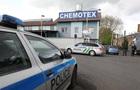 У Чехії стався витік фенолу: 20 постраждалих