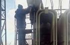 На Луганщині відновили водопостачання