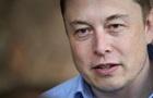 Илон Маск заявил, что строит  киборг-дракона