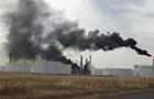 В США произошел взрыв на НПЗ: 20 пострадавших