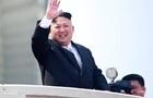Ким Чен Ын отправился на встречу с президентом Южной Кореи – СМИ