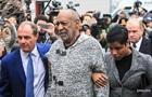 Суд визнав актора Білла Косбі винним у зґвалтуванні