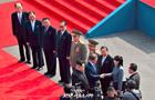 Япония и США поприветствовали межкорейский саммит