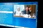 У Києві заблокували ретрансляцію російських каналів - СБУ