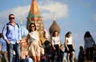 Російський уряд пронумерує своїх громадян