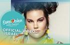 Евровидение - 2018: победитель, все участники, песни
