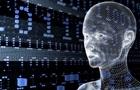 Штучний інтелект зміг орієнтуватися в лабіринті
