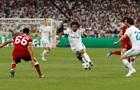 Реал - Ліверпуль 3:1. Фінал Ліги чемпіонів: онлайн
