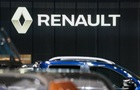 Розсекречено вигляд оновленого Renault Kadjar