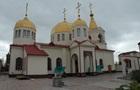 В центре Грозного возле церкви убили семь человек