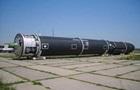 Россия может возобновить пуски ракет Сатана без участия Украины − СМИ