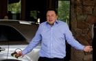 Акціонерам Tesla радять зняти Ілона Маска з посту голови
