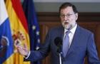 Мадрид продолжит контролировать Каталонию