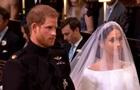 Принц Гаррі і його дружина залишили Віндзорський замок