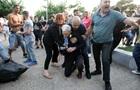 У Греції побили 75-річного мера міста Салоніки