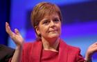 У Шотландії знову говорять про референдум