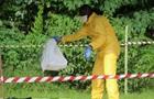 Спалах вірусу Ебола в ДР Конго: кількість жертв зростає