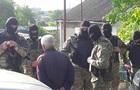 У кримських татар в Бахчисараї почалися нові обшуки