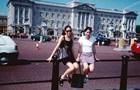 Фото юної Меган Маркл і Букінгемського палацу стало вірусним
