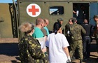 У Торецьку потрапив під обстріл дитячий центр реабілітації