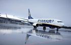 Прибыль Ryanair выросла до рекорда