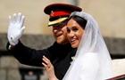 Победа женщины. Чем удивила свадьба Гарри и Меган