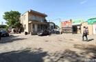 У Баку прогримів вибух в кафе, є жертви
