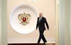 Змін в Росії немає і не буде - Wall Street Journal